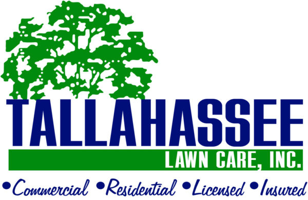 Tallahassee Lawn Care