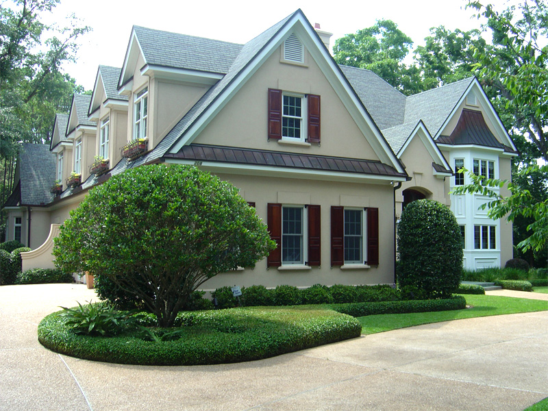 house1043