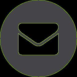 gray_mail