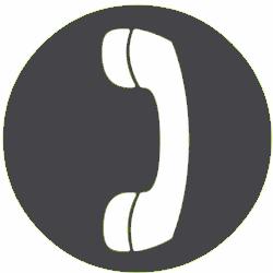 gray_phone